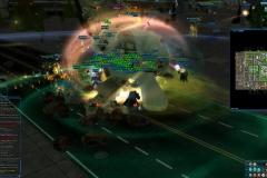5th-anniversary-cox-event-protector-server