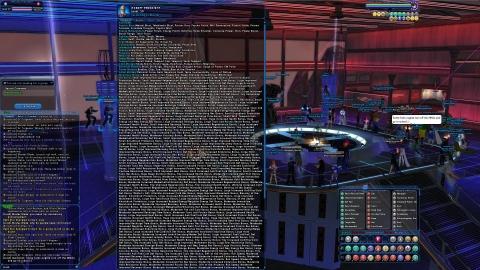 ncsoft-prescient01