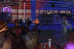 6th-anniversary-cox-event-protector-server