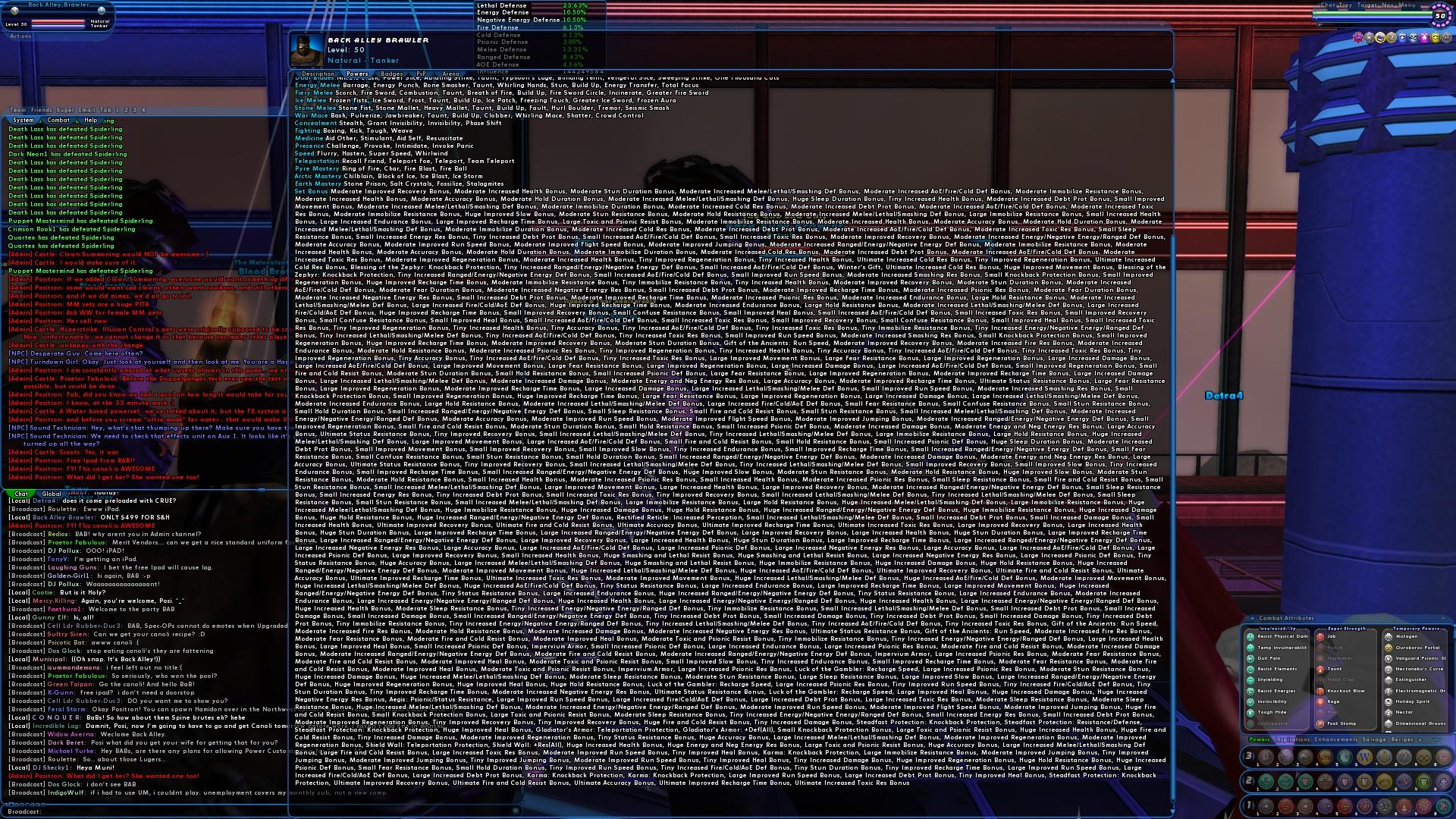 2010-04-28 19:56:52