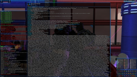 2010-04-28 19:56:47
