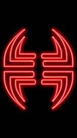 Arachnos Logo (1) (Galaxy S4)