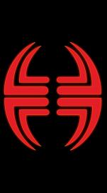 Arachnos Logo (2) (Galaxy S4)