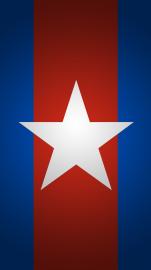 Statesman Background  (Galaxy S4)